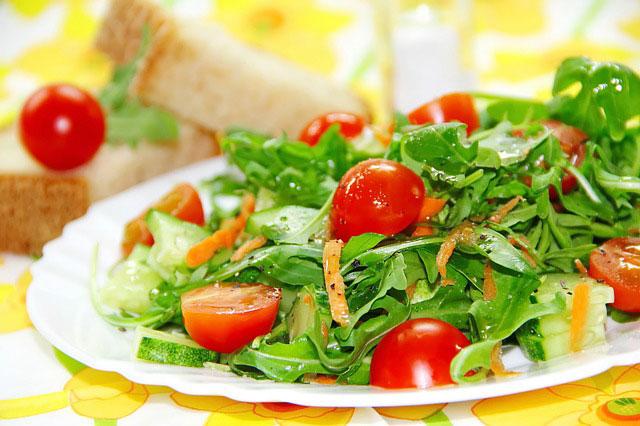 Czego unikać na diecie