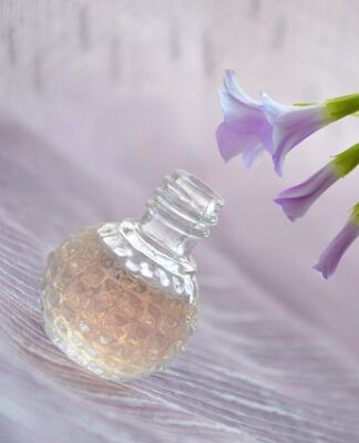 Co wiecie na temat polskiego rynku dystrybucji perfum